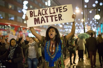 black-lives-matter-atl