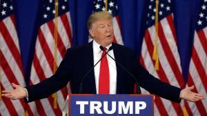 trump-praise-the-lord