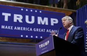 trump-slogan