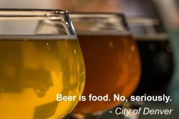 beer-is-food