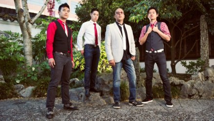 the-slants-2105-press-shot-b-1