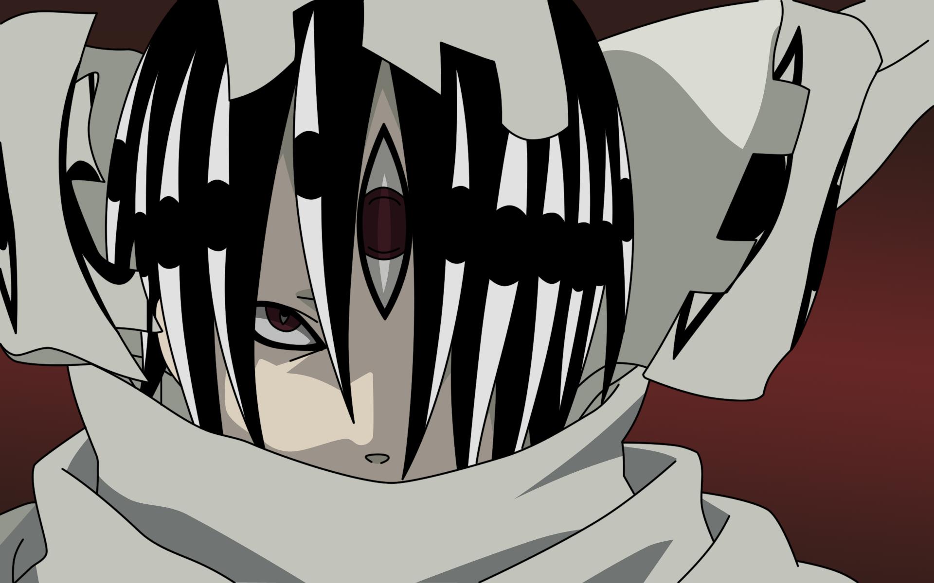 Soul Eater review, by Anime Binge - Progressive Culture ...