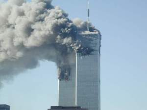 twin_towers_getty