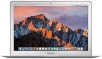 MacBook Air (Image Credit: Apple)