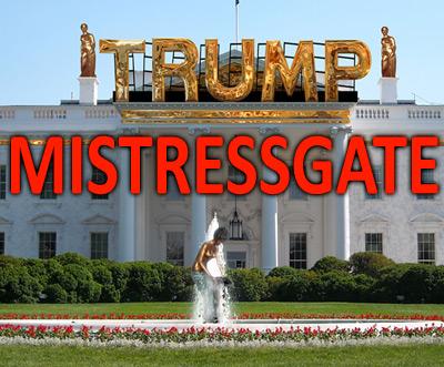 mistressgate