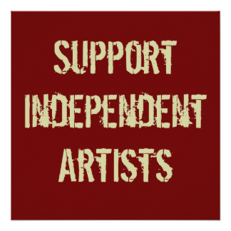 support_independent_artists_invitation-r6303469af3264b2a811939c475b2c50f_zk9yi_324