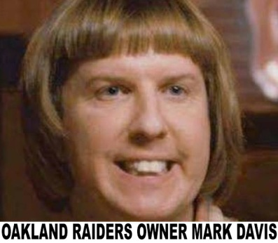 oakland raiders mark-davis