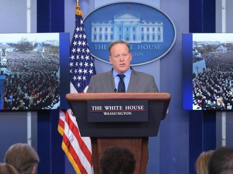 sean-spicer-white-house