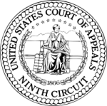 9th_circuit_seal