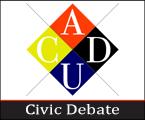 american-civic-debate-union