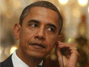 obama-earpiece-getty-640x480