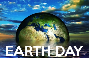 best-earth-day-poster-ideas-pictures-2016