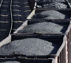 Coal-Train-300x268