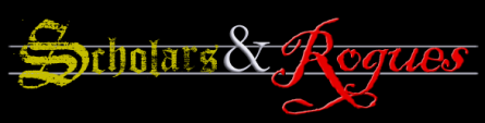 S&R-logo-original