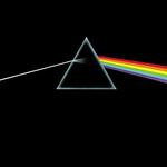 Music: Pink Floyd, Dark Side of the Moon
