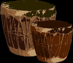 drums-2026535_960_720