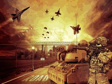 army-1489599_960_720