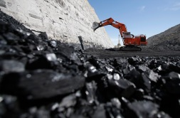 Energy - Coal.jpg