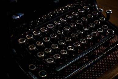 typewriter-1031024_960_720