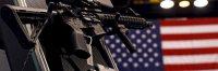 Guns-arms-sales