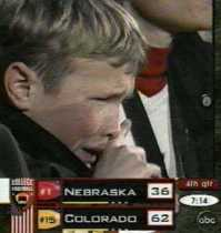 Husker_Child Crying