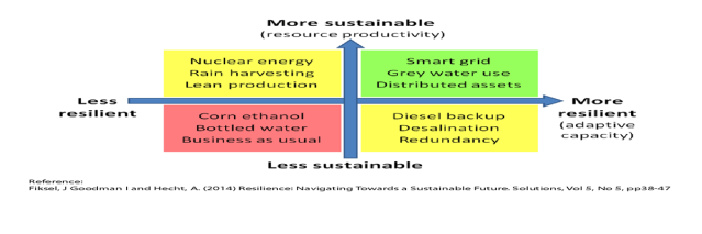 sustainability-vs-resilience