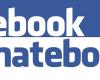 facebook-hatebook