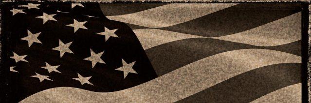 US-flag-bw
