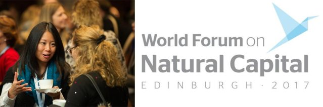 World-Forum-on-Natural-Capital