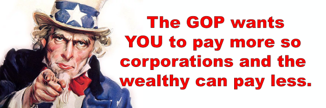 GOP-wants-you---Uncle-Sam