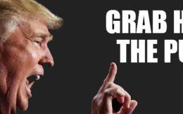 Trump-grab-pussy