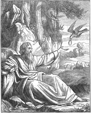 Elijah_fed_by_the_ravens
