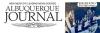 ALBUQUERQUE-Journal