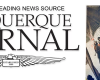 ALBUQUERQUE-Journal