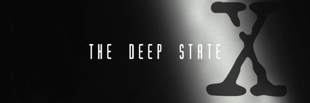 Deep-State