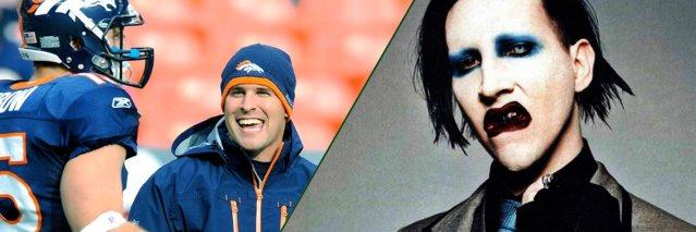 josh-mcdaniel-vs-goth