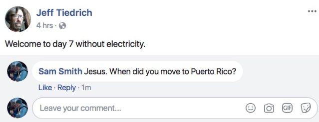 Snark-Puerto-Rico