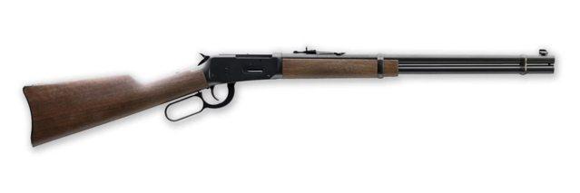 Winchester Model 94 Carbine