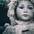 vintage dolls - Sapphires-and-Lace