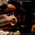 vintage dolls - Visions