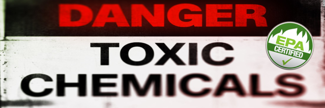 epa-certified-toxic-chemicals