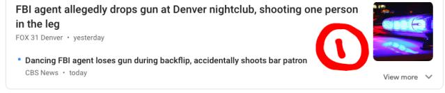 FBI-agent-dancing-headline-1