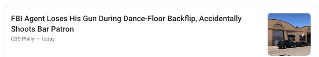 FBI-agent-dancing-headline-6