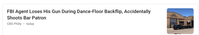 FBI-agent-dancing-headline-6