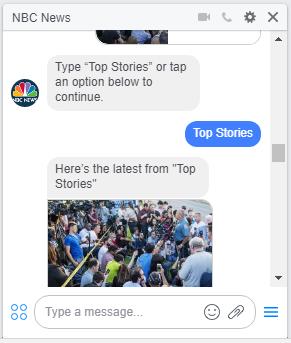 NBC02