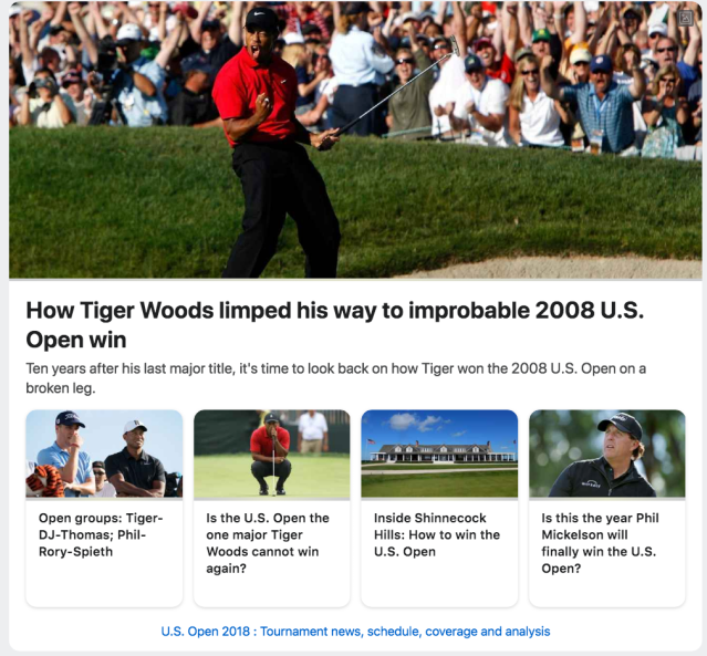 ESPN.com - the all-Tiger-all-the-time network