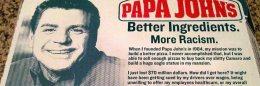 Papa-Johns-racism