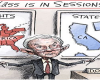states-rights