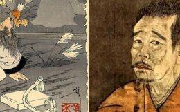 Sogi-vs-Ikkyu