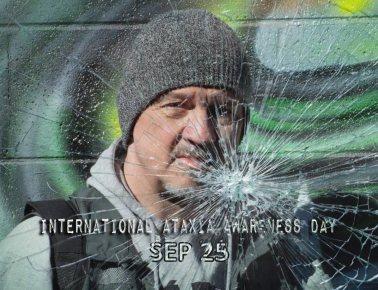 International-Ataxia-Awareness-Day